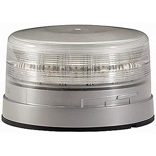 HELLA 9EL 174 995-001 Lichtscheibe für Rundumkennleuchte