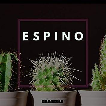 Espino