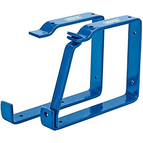 Draper LLOCK Verrouillage d'échelle 24808, Bleu