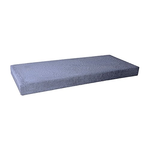 Ideal-Air 728184 2 x 16 x 36 Cement Equipment Pad