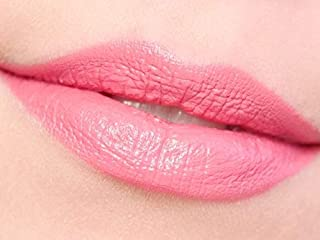 Milani Colour Statement Lipstick in Shade 11-Fruit Punch