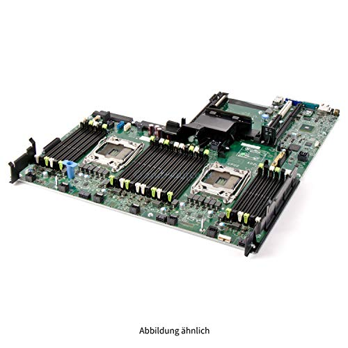 Dell Systemboard PowerEdge R730 / R730XD 0H21J3 591-BBCH