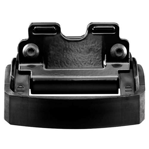 Thule 184067 Kit Rapid Railing 4067