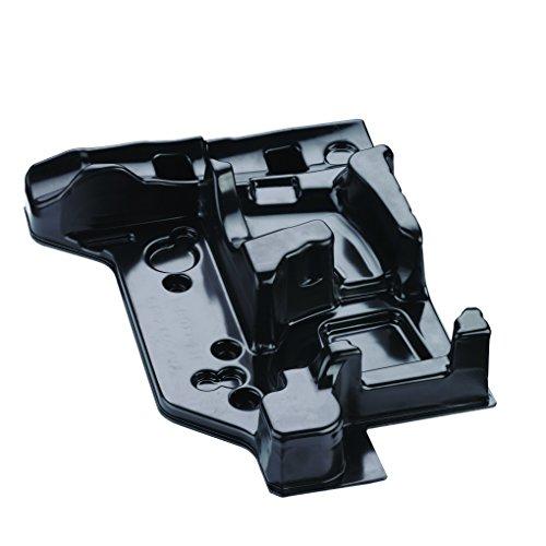 Bosch Professional Tascheneinsatz, GSR/GSB/GDR/GDS/GDX 14,, EINLAGE GSR