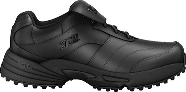 3N2 Men's Reaction Umpire shoes