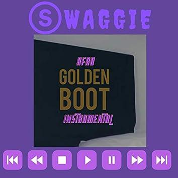Afro Golden Boot (feat. DJ SUUKZ)