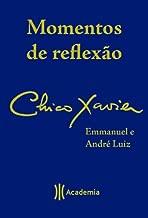 Momentos de Reflexao (Em Portugues do Brasil)