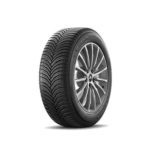 Michelin Cross Climate+ M+S - 205/55R16 91H - Pneumatico 4 stagioni