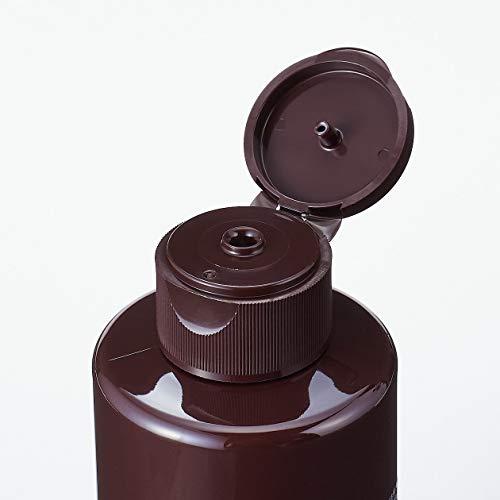 無印良品エイジングケア薬用美白乳液200mL82926866200ミリリットル(x1)