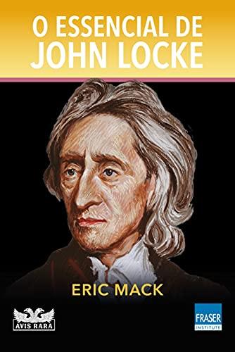 O essencial de John Locke