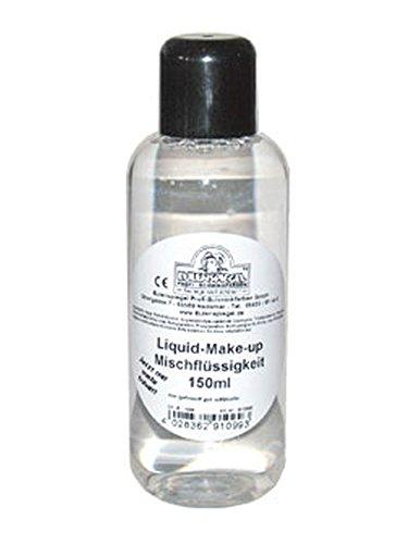 Eulenspiegel 910993 - Mischflüssigkeit, 150ml