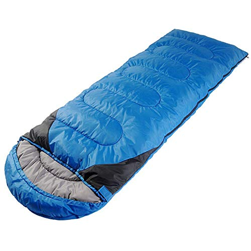 Sacos de Dormir Saco de Dormir para Adultos Saco de Dormir de...