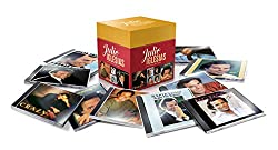 Julio Iglesias: The Collection