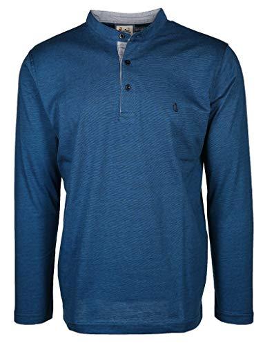 wind sportswear Accessoires Bekleidung 636625 blau 787418