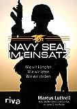 Navy SEAL im Einsatz - Marcus Luttrell