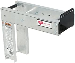 pump jack pole system