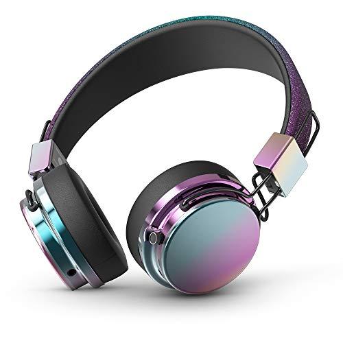 Urbanears Plattan 2 Bluetooth Kopfhörer - Tove Lo Edition
