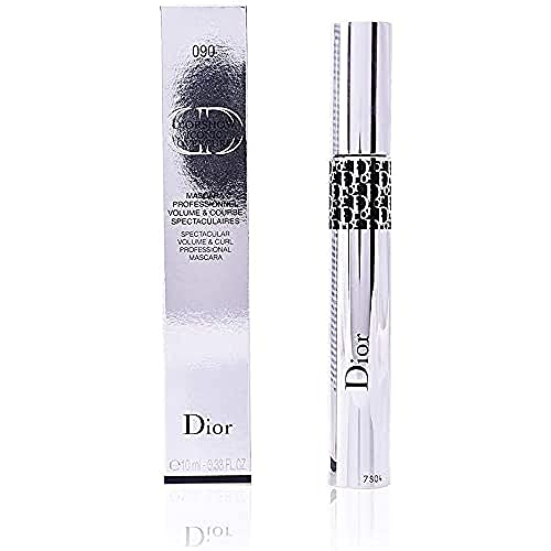 Dior Over Noir
