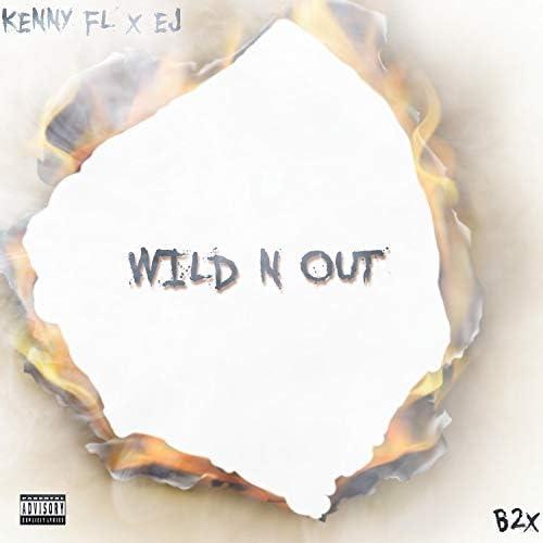 Kenny FL