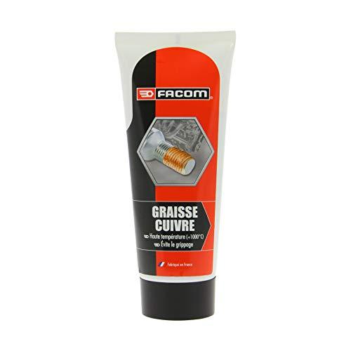 Facom 6116 Graisse cuivre Haute température