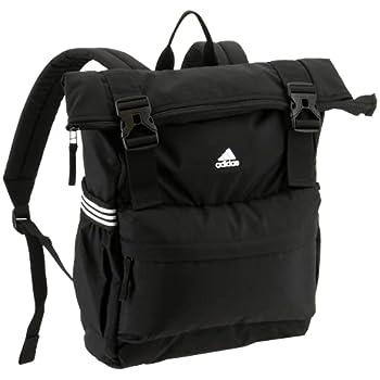 adidas Women s YOLA 3 Sport Backpack Black One Size
