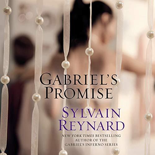 Gabriel's Promise cover art