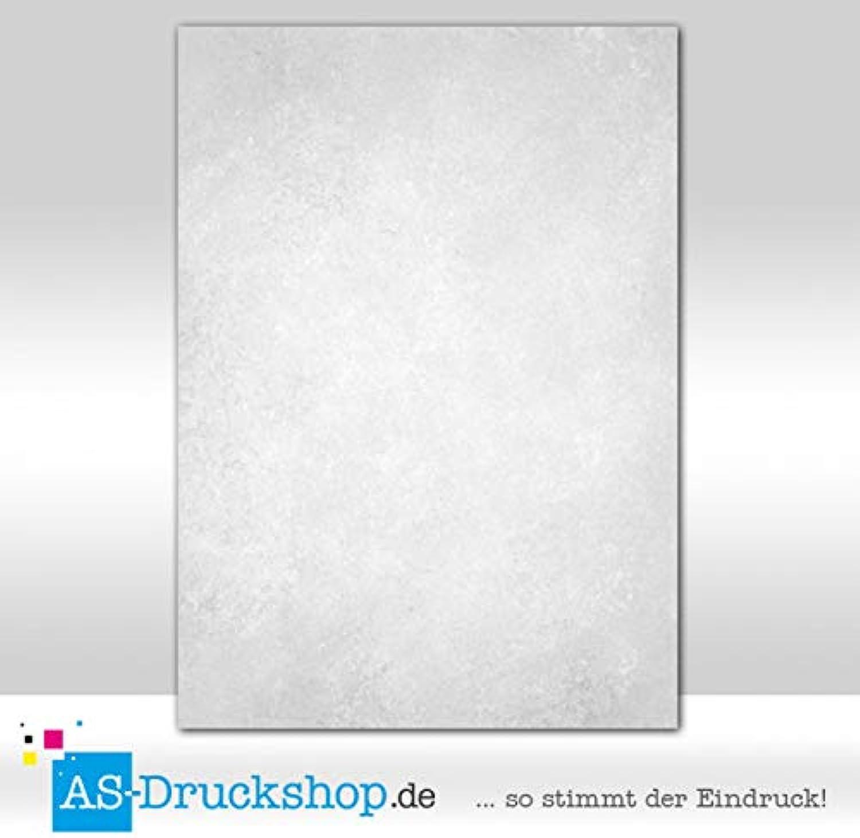 Designpapier - - - Urkundenpapier - Silber Blanko   100 Blatt DIN A4   250 g-Offsetpapier B07PZ7FDHG    Sorgfältig ausgewählte Materialien  ae4dd1