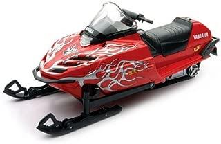 Best remote control snowmobile parts Reviews
