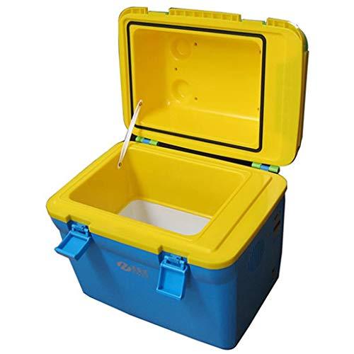 MUMUMI Energiesparender Mini-Kühlschrank - 18L Kompakter Kühlschrank Hält 28 X 330Ml Dosen |