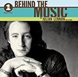 VH1 Behind The Music - The Julian Lennon Collection