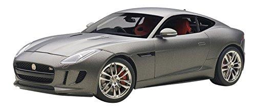 Best jaguar f type r Vergleich in Preis Leistung