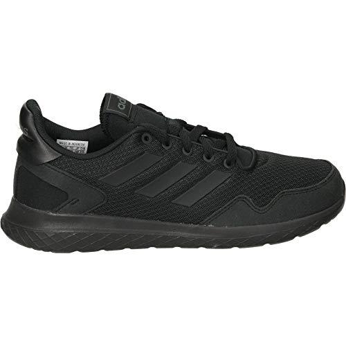 Precio De Tenis Reebok marca Adidas