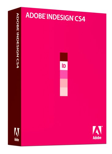 InDesign CS4 - MàJ depuis CS1, 2 ou 3 (MAC)
