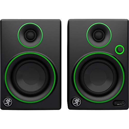Audio-Technica AT-LP60XBTBK tocadiscos estéreo totalmente ...