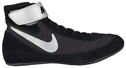 Nike Men's Speed Sweep VII Wrestling Shoes Size 11