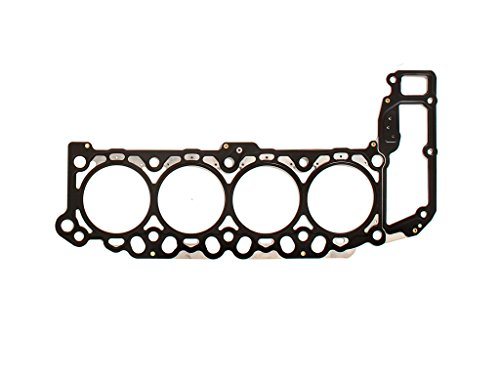 Evergreen 7-30400R 99-11 Jeep Commander Cherokee Dodge Durango Dakota 4.7L Cylinder Head Gasket