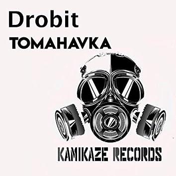 Tomahavka