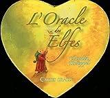 L'oracle des elfes : Cartes oracle