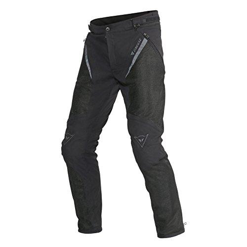 Dainese 20175508163150 Drake Air Super Air Tex Pants Motorradhose