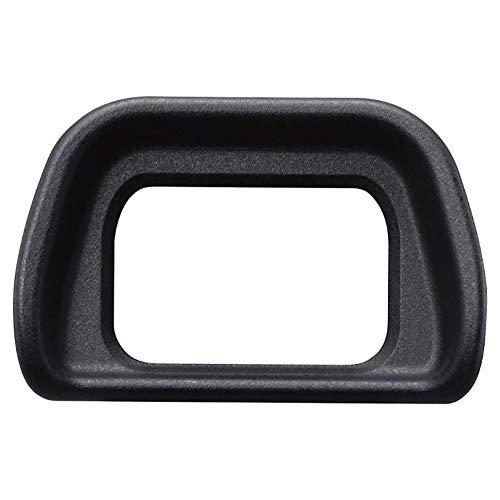 hook.s Appareils Photo oculaire électronique viseur Remplacement de la coupelle pour Sony Alpha A6300 A6000 NEX6 NEX7