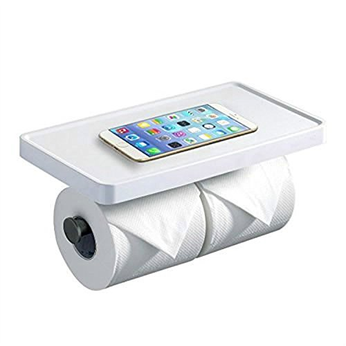 Top 10 best selling list for painting toilet paper holder