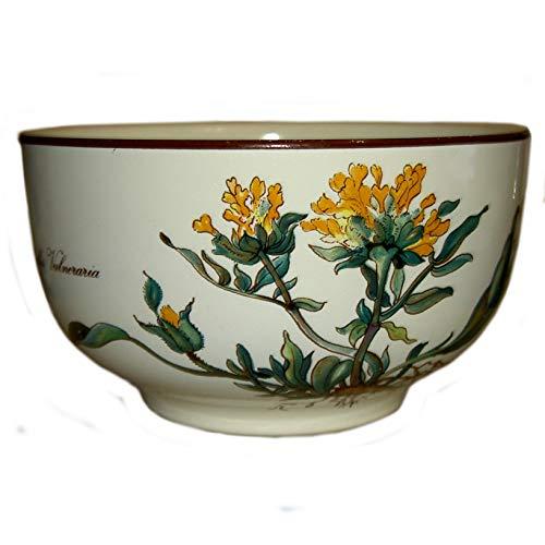 Villeroy & Boch Botanica kleine Schüssel Bowl ∅ 13,5cm