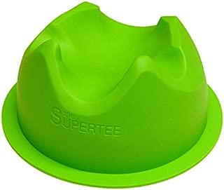 Dan Carter Super Kicking Tee XTRA
