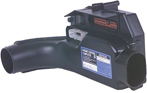 Cardone 79-4932 Remanufactured Engine Control Computer Module, ECC/ECM
