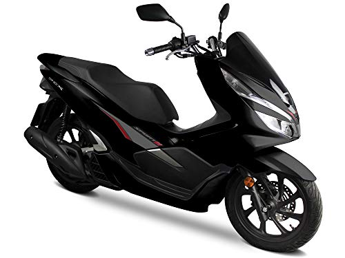 Kit de decoración Honda PCX 125 '19-'20