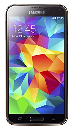 samsung galaxy s5 mini 16gb 4g - 6