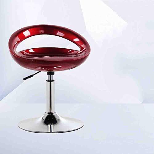 GRF Moderne Minimalistische Bar Sessellift Hochstuhl Home Barhocker Stehtisch Und Stuhl K?nnen Für Bar Wohnzimmer Café Verwendet Werden