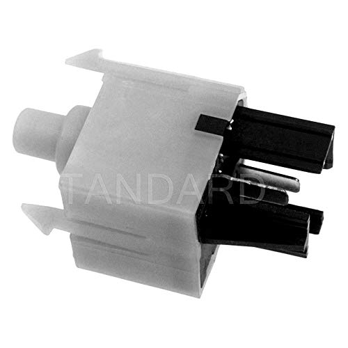 Standard Motor Products HS-527 A/C and Heater Blower Motor Switch