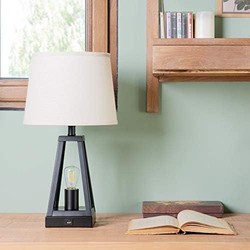 Ak47 lamp _image4