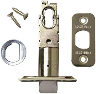 Schlage 40-251 Tri-Option Deadlatch
